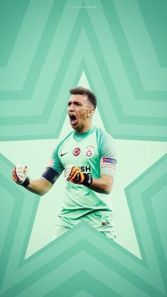 Most Beautiful Wallpaper, Football Wallpaper, Neymar Jr, Mobile Legends, Goalkeeper, Wallpaper Backgrounds, Wallpapers, Captain America, Superhero