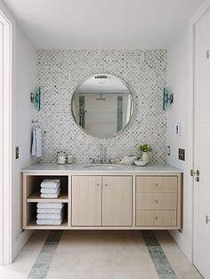At Home: Sarah Style | Sarah Richardson Design