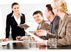 Find some professional  training reviews by crb tech candidate they shared their views on