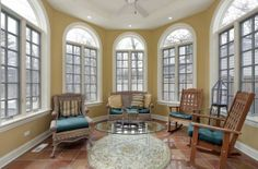 Houston Window Experts Has One Of The Best Selections Don Young New Construction Windows In