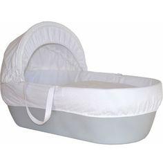 45c2baea327 15 Best Cribs and Co-Sleeping Cribs images | Baby cribs, Crib ...