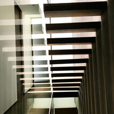 #febo #almazan y arquitectos asociados