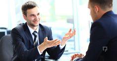 Erkekler iş görüşmesine giderken nasıl giyinmeli CEVAPNE den öğrenin ! http://cevapne.net/erkekler-is-gorusmesine-giderken-nasil-giyinmeli/  #ik #kariyer #insankaynaklari #iş #mülakat #isgorusmesi