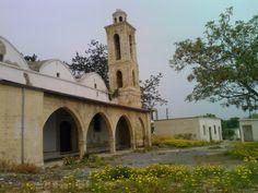 cyprus-karpaz