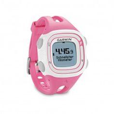 Garmin Forerunner 10 Pink