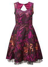 Joe Browns Pretty Perfect Party Dress