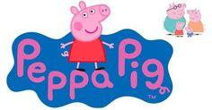 PNG Download: Pacote com 23 Imagens da Peppa e Cia no formato PNG (com fundo transparente) em alta definição