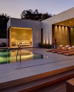 Get Inspired, visit: www.myhouseidea.com  #myhouseidea #interiordesign #interior�