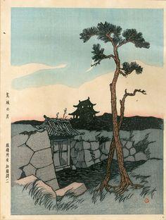 Japanese Woodblock Prints and Decorative Arts Art Gallery, Woodblocks, Japanese Prints, Painting, Japanese Art Modern, Japanese Woodblock Printing, Art, Ukiyoe, Prints