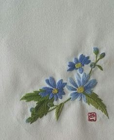 Image result for 야생화자수