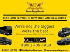 A New York Base Limousine Service Company RELIANCE GROUP INC. Offering  Luxury Limo Car Services For Your Wedding At Competitive And Affordable  Rateu2026
