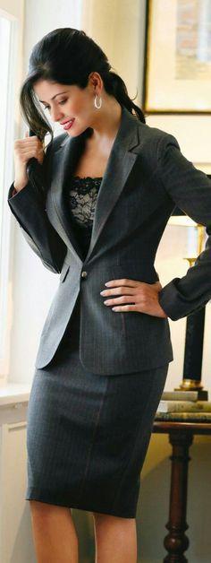 hugo-boss-grey-pinstripe-suit-skirt-woman's-gray.jpg