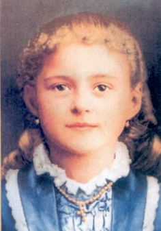 """One of my favorite heroes and the saint (exception - Blessed Mother) I call upon the most throughout the course of a year. This saint and Doctor of the Church, Therese of Lisieux, set an example for each of us to follow in """"The Little Way"""": The small things of every day, done in God's charity will positively influence your faith and building up the Kingdom of God. It was for her a simple path, yet a road full of trials. Shower us with roses Little Flower of the Infant Jesus! [feast day - Oct…"""
