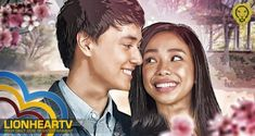 The success formula of the tandem of Maymay Entrata and Edward Barber When You Know, Get To Know Me, Vice Ganda, I Know The Truth, Lucky 7, Why People, Be True To Yourself, Pinoy, Tandem