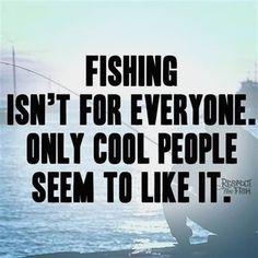 jig, yo yo reel, warframe kill 7 wild animals with a fishing spear, how to unlock fishing in … Fishing Worms, Fishing Jig, Fishing Gifts, Fishing Reels, Fishing Pliers, Carp Fishing, Fishing Games For Kids, Fisher, Fishing Calendar