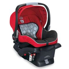 RECALLED up to manufacture date of july 2015 | Britax B-Safe 9.8 lbs $180 | This infant car seat has solid safety features, works with several Britax strollers, and is fairly light and easy to handle.