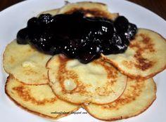 Cooking Finland: Finnish buttermilk crepes/pancakes (lätty,lettu, lätyt in Finnish--plätt in Swedish--plett in Norwegian...)