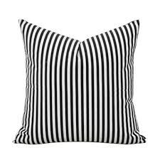 black and white stripes pattern - Google Search