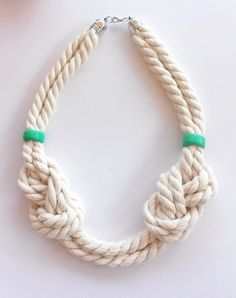 statement-rope-necklace-nautical-knot