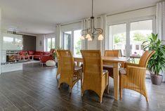 Kundenhaus Santorin- RENSCH-HAUS - Über 140 Jahre Fertighäuser!