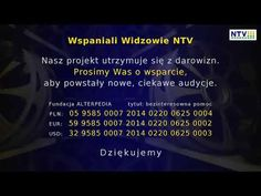 Zdziczałe zachowania polskich policjantów - Sebastian Nadolski - YouTube Youtube, Youtubers, Youtube Movies