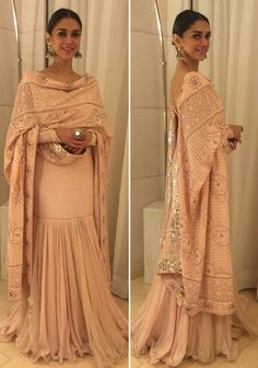 Get your beautiful outfit customized visit us at  https://www.facebook.com/punjabisboutiques  nivetasfashion@gmail.com whatsapp +917696747289  we deliver internationally  query - email: nivetasfashion@gmail.com