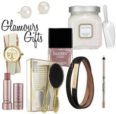 Day 11 – 14 Days Until Christmas, Glamorous Gifts  #giftideas #giftguide #Glamourgifts
