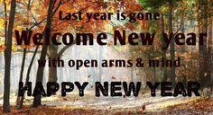 Happy New Year wishes & Images New Year Wishes Images, Happy New Year Wishes, Welcome New Year, New Year 2017, Happy New Year