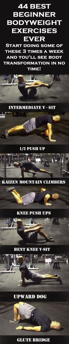 Pull up ladder crossfit muscle and