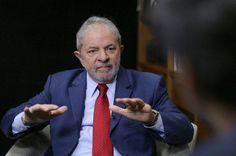 Além d'Arena: Salvemos o Brasil