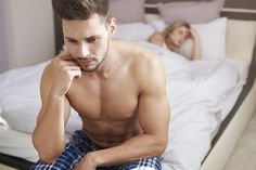 Do you want to know the rule about sex that men NEED to know? This may be a little hard to swallow for a lot of men but Steve Horsmon says that knowing about it will change your entire sex life for the better. Perfect Relationship, Serious Relationship, Marriage Relationship, Trauma, Why Do Men, Types Of Relationships, Stress, Les Sentiments, Addiction Recovery