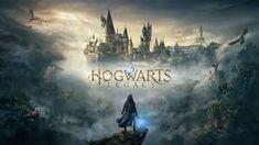 Hogwarts Legacy - Wikipedia Battlefield 3, Forza Motorsport, Nintendo 3ds, League Of Legends, Overwatch, Xbox One, Hogwarts, Arcade, Body Types
