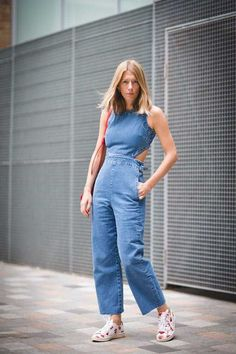 What ELLE Wears: Tuesday 18 August | Fashion, Trends, Beauty Tips & Celebrity Style Magazine | ELLE UK