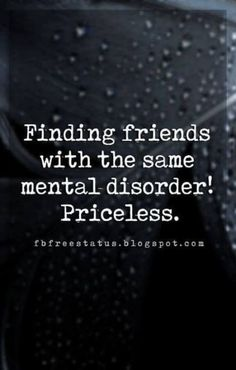 Funny Friendship Quotes For Your Craziest Friends – Funny Quotes The Words, Crazy Friend Quotes, Humorous Friend Quotes, Best Friend Quotes Funny Hilarious, Caption For Crazy Friends, Sister Quotes Humor, Happy Birthday Friend Quotes, Friend Poems, Funny Sarcastic