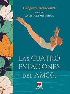 Las cuatro estaciones del amor (Éxitos literarios) de Grégoire Delacourt http://www.amazon.es/dp/8416363587/ref=cm_sw_r_pi_dp_xbnYwb1456FX0