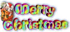 http://decentscraps.blogspot.com/search/label/Christmas?updated-max=2011-12-12T07:41:00-08:00