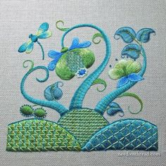 Modern-Crewel-Embroidery-Kit-40.jpg 600×600 pixels
