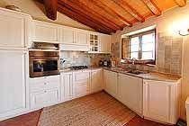 La Porcilaia | Holiday Villa in Lecchi in Chianti- Siena | To Tuscany