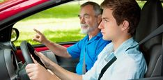 Automatic Driving Lessons Wolverhampton - Do you want an automatic driving school in Wolverhampton? Call at Just Pass today for the best driving instructor.