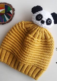 46 Awesome Crochet Beanie Patterns with Cute Images for 2019 Part crochet beanie pattern free; Crochet Hat For Women, Love Crochet, Diy Crochet, Crochet Ideas, Crochet Baby, Crochet Projects, Beanie Pattern Free, Crochet Beanie Pattern, Crochet Stitches Patterns
