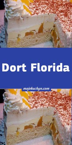 Sweet Recipes, Recipies, Florida, Bread, Cooking, Breakfast, Food, Cakes, Coffee