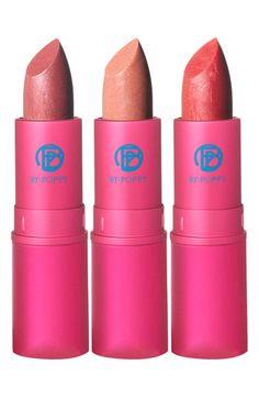 Lipstick Queen 'Dancing Queen by Poppy' #Lipstick Set #Nordstrom #Beauty