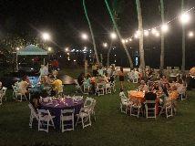 Exquisitos sabores en Guánica - El Nuevo Día