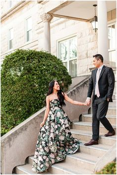 Formal Engagement Photos, Winter Engagement Pictures, Engagement Photo Outfits, Prom Photography Poses, Classy Photography, Engagement Photography, Engagement Session, Photo Poses For Couples, Couple Photoshoot Poses