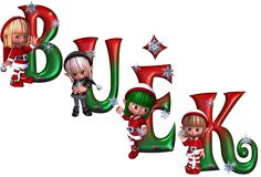 New Theme, Animated Gif, Happy New Year, Happy Holidays, Bowser, Seasons, Christmas Ornaments, Holiday Decor, Creative