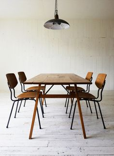 TRUCK 123. SUTTO TABLE