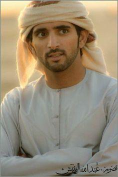 Hamdan MRM Foto: Abdulla Albuqaish