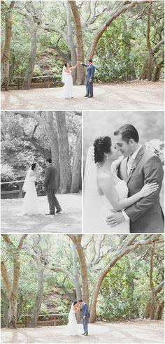oak canyon nature center God honoring wedding_0019.jpg