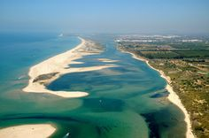 Portugal  - Tavira one of my fav places <3