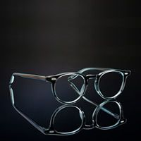 Founded by Bill Barton and Patty Perreira, Barton Perreira achieves innovation in the eyewear industry through impeccable craftsmanship and design without compromise. Eyeglass Frames For Men, Boise Idaho, Line Design, Specs, Eyeglasses, Eyewear, Cool Designs, Artisan, Shoe Bag